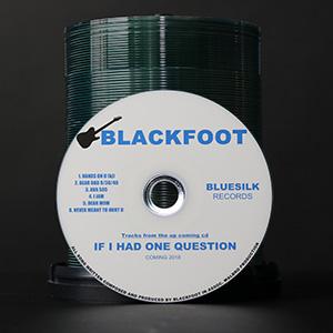 disc-text-blackcolor